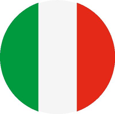 Manuali Italiano